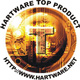 Hartware Top Product
