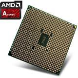 AMD A10 Series 7870K 4x 3.90GHz So.FM2+ BOX