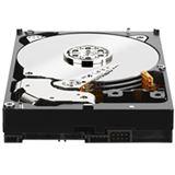 """5000GB WD Re 512e WD5001FSYZ 128MB 3.5"""" (8.9cm) SATA 6Gb/"""