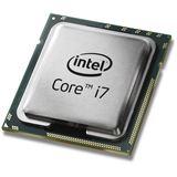 Intel Core i7 6700T 4x 2.80GHz So.1151 TRAY