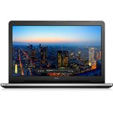 "Notebook 17.3"" (43,94cm) Dell Inspiron 17 5000"