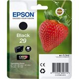 Epson Tinte 29 C13T29814010 schwarz