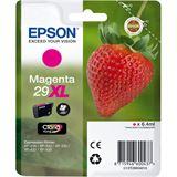 Epson Tinte 29 xl C13T29934010 magenta
