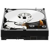 "5000GB WD SE Enterprise WD5001F9YZ 128MB 3.5"" (8.9cm) SATA 6Gb/s"