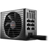 650 Watt be quiet! Dark Power Pro 11 Modular 80+ Platinum