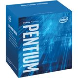 Intel Pentium G4500 2x 3.50GHz So.1151 BOX