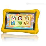 "7.0"" (17,78cm) XORO KidsPAD 703 WiFi / Bluetooth V4.0 8GB gelb"