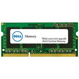 8GB Dell A8547953 DDR4-2133 SO-DIMM CL16 Single