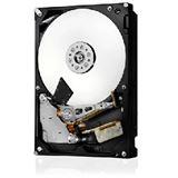 "6000GB Hitachi Ultrastar 7K6000 TCG FIPS 4Kn 0F22820 128MB 3.5"" (8.9cm) SAS 12Gb/s"