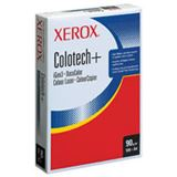 Xerox Kopierpapier Colotech+ 500 Blatt 90g