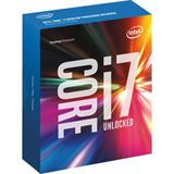 Intel Core i7 6850K 6x 3.60GHz So.2011-3 WOF