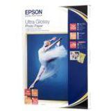 Epson S041944 Fotopapier 13x18 cm (50 Blatt)
