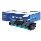 Samsung Toner SCX-4521D3/SEE schwarz