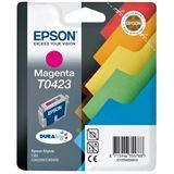 Epson Tinte C13T042340 magenta