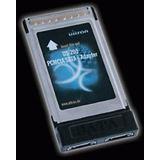 Ultron US-200 SATA PCMCIA
