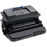 Dell Toner NY313 NY313 schwarz