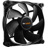 be quiet! Silent Wings 3 120x120x25mm 1450 U/min 16.4 dB(A) schwarz