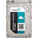 "1000GB Seagate Enterprise Capacity ST1000NM0045 128MB 3.5"" (8.9cm) SAS 12Gb/s"