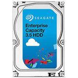"6000GB Seagate Enterprise Capacity ST6000NM0115 256MB 3.5"" (8.9cm) SATA 6Gb/s"