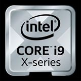 Intel Core i9 7980XE 18x 2.60GHz So.2066 WOF