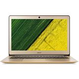 "Notebook 14"" (35,56cm) Acer Swift 3 SF314-51-36EV FHD/i3/4GB/256GB SSD/Win10H"