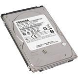 "500GB Toshiba Client Hybrid MQ02ABF050H 64MB 2.5"" (6.4cm) SATA 6Gb/s"