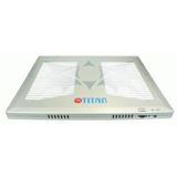 Titan TTC-G1TZ Notebook Lüfter Pad