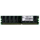 512MB G.Skill Value DDR-400 DIMM CL2.5 Single
