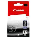Canon Tinte PG-37 2145B001 schwarz