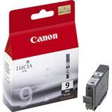Canon Tinte BGI-9PBK 1034B001 schwarz photo