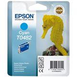 Epson Tinte C13T04824010 cyan
