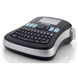 Dymo LabelManager 210D Thermotransfer