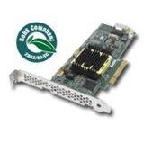 Adaptec 2045 1 Port Multi-lane PCIe x8 Low Profile bulk