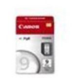 Canon Tinte PGI-9 2442B001 transparent