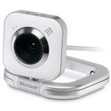 Microsoft LifeCam VX-5500 Webcam USB