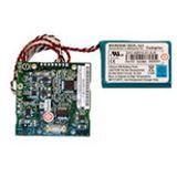 Adaptec ABM-800T Backup-Batterie für Adaptec RAID und MaxIQ Controller (2263800-R)
