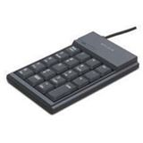 Belkin Numerische Tastatur