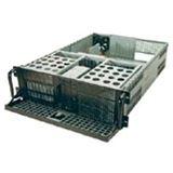 Server Antec 3U25EPS650XR-EC