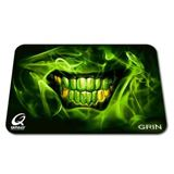 QPad CT Grin Limited Edition 405 mm x 285 mm Motiv