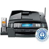 Brother MFC-990CW Tinte Drucken/Scannen/Kopieren/Faxen Bluetooth/USB 2.0/WLAN