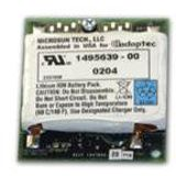 Adaptec ABM-400 Kit RoHs