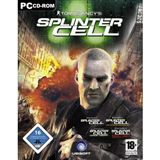 Tom Clancy´s Splinter Cell Complete Pack (PC)