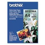 Brother 2567-75 Classic Inkjetpapier 29.7x21 cm (25 Blatt)
