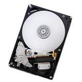 500GB Hitachi HDT721050SLA360 7200 16MB Sata