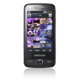 Samsung M8910 midnight black