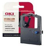 OKI 09002310 ML 390FB schwarz