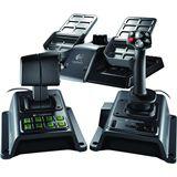 Logitech Flight System G940 USB