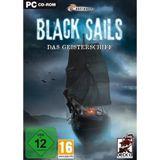 Black Sails - Das Geisterschiff (PC)