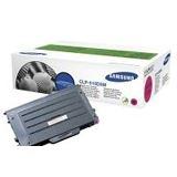 Samsung Toner CLT-Y5082L/ELS gelb