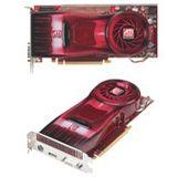 512MB ATI FireGL V7700 GDDR4